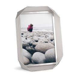 Fotobend fotoramme - 13x18 cm