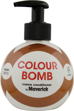 Colour Bomb Havana 250ml
