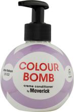 Colour Bomb White Platinum 250ml