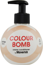 Colour Bomb Light Beige 250ml