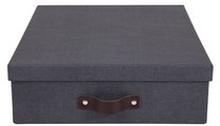Document Box Oscar