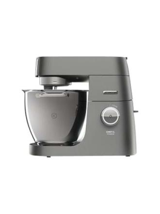 Køkkenmaskine Chef XL Titanium KVL8300S