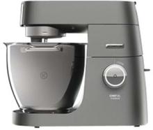 Köksmaskin Chef XL Titanium KVL8300S
