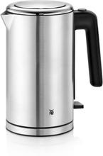 Vannkoker LONO 1.6 L - Sølv - 2400 W