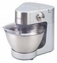 Kjøkkenmaskin KM 286