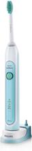 Elektrisk tannbørste Sonicare HX6711/02 HealthyWhite - tandbørste
