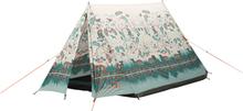 Easy Camp Daydreamer Tent 2018 Ridgetält