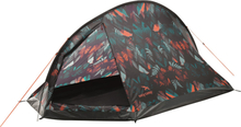 Easy Camp Nightfall Tent 2018 Campingtält
