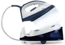 Ångstrykjärn SV6035 Fasteo -
