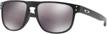Oakley Holbrook R Solbriller, matte black/prizm black 2020 Briller