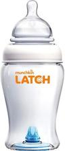 Munchkin Munchkin Latch Tuttipullo 240 ml 240 ml