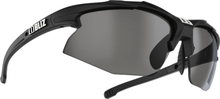 Bliz Active Hybrid Smallface Retkeilytarvikkeet MATT BLACK