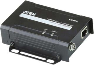 ATEN VanCryst VE801 HDMI HDBaseT-Lite Extender Transmitter