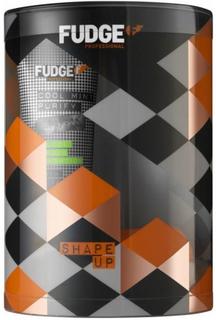 Fudge Shape Up Set