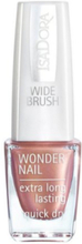 Isadora Wonder Nail Sunset