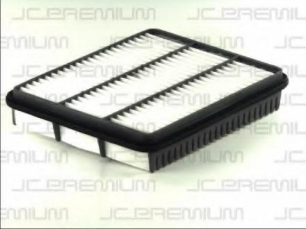 Luftfilter JC PREMIUM B22099PR