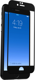 Invisible Shield Glass Contour (iPhone 8/7)