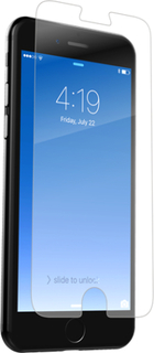 Invisible Shield Glass+ Screen (iPhone 8/7/6/6S)