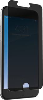 Invisible Shield Glass+ Privacy (iPhone 8/7 Plus)