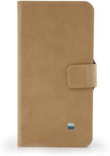 Golla Air Slim (iPhone 6(S) Plus)