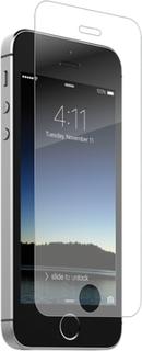 Invisible Shield Glass+ Screen (iPhone 5/5S/SE/5C)