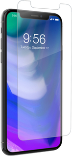 Invisible Shield Glass+ Screen (iPhone X/Xs)