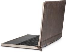 "Twelve South BookBook Vol 2 (MacBook 12 "")"