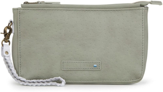 Golla Air Wristlet Delux (iPhone)