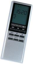 Nexa TMT-918 - multifjärrkontroll