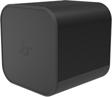 Kitsound Boom Cube Speaker