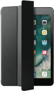 Puro Zeta Slim Taske ( iPad 9,7)
