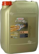 Motorolja CASTROL 0W30 EDGE TITANIUM FST A5/B5 20L