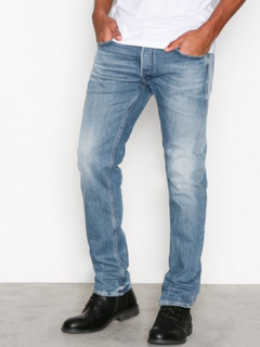 Replay Grover MA972 .000.93C 262 Jeans Denim