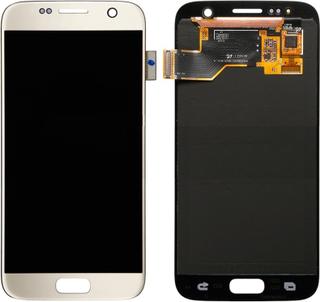Samsung Galaxy S7 - LCD VIT
