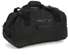 Pure 50L Duffel Bag