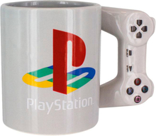 PlayStation 3D Kopp Controller 0,3L