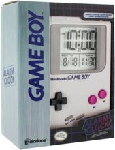 Game Boy Vekkerklokke