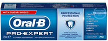 Pro-Expert Professional Protection Tandkräm 75ml