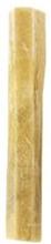 Geperste staaf 25,4cm lang 20mm dik