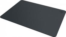Musemåtte Standard (sort stof)