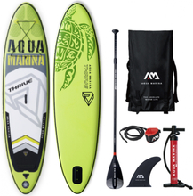 Aqua Marina Thrive 2019 - Stand Up Paddle (315 cm)10/4""