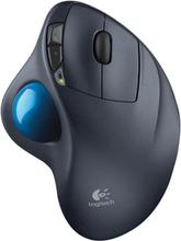 Logitech Trackball M570 (trådløs)