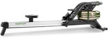 Tunturi Roddmaskin R85W Dual Rail Endurance, Tunturi Roddmaskiner