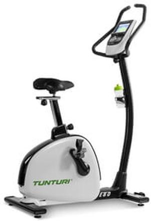 Tunturi Motionscykel E80 Endurance, Tunturi Motionscyklar