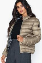 Colmar 2286N Ladies Down Jacket