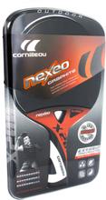 Cornilleau Nexeo X200 Graphite bordtennisbat