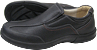 Herrskor loafer model herrsko soft dreams