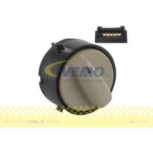 TecDoc-104158