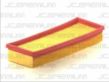 Luftfilter JC PREMIUM B28030PR