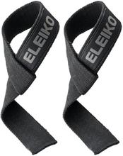 Eleiko Pulling Straps - cotton - pair